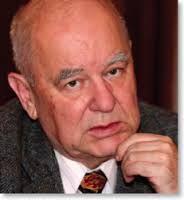 prof. Kubler