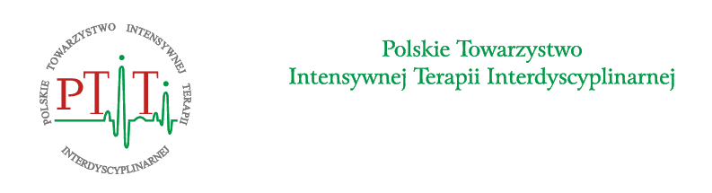 Polish Society of Interdisciplinary Intensive Therapy